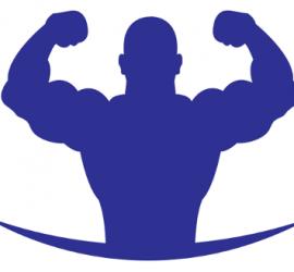 Sport Aktiv Forchheim Logo