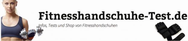Fitnesshandschuhe-Test.de