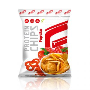 got7-high-protein-chips-50g-tuetegr