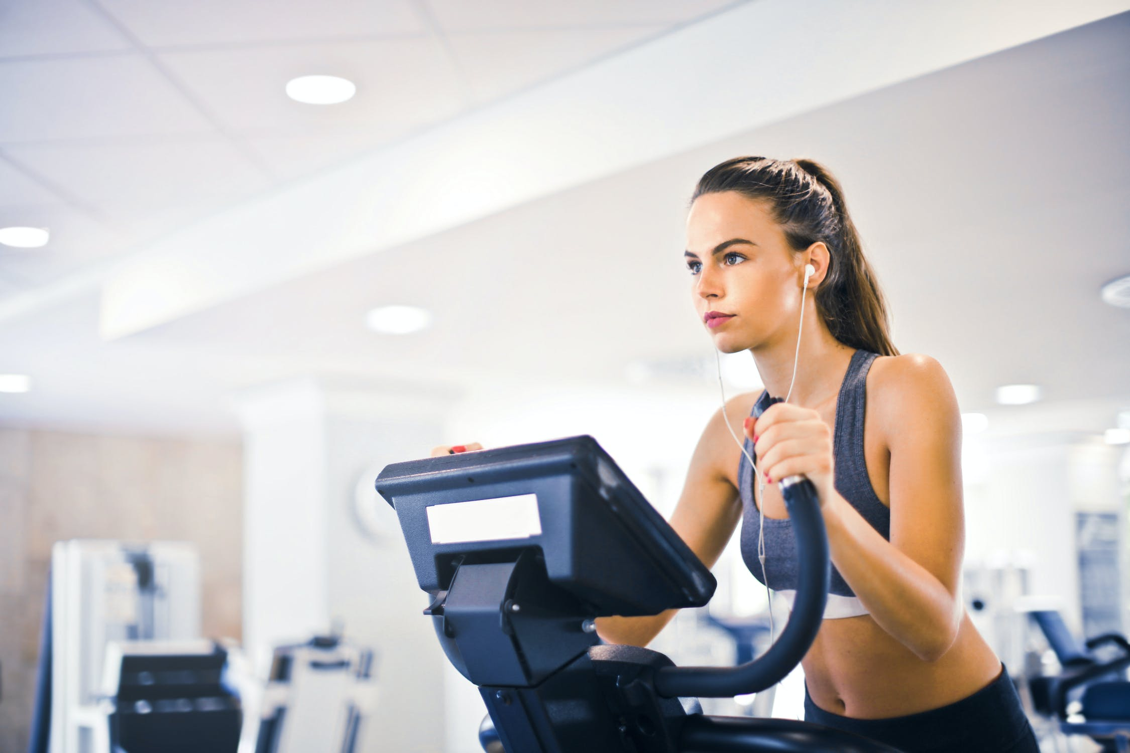 Jungs im fitnessstudio kennenlernen